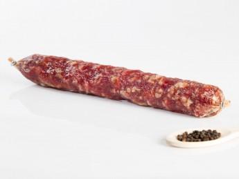 Salchichón galego extra