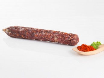 Chorizo loncheado Gourmet Cercel