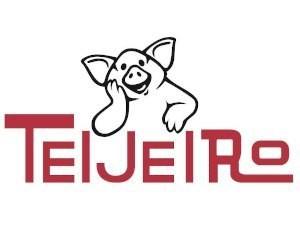 Produtos de Porco - Cárnicas Teijeiro