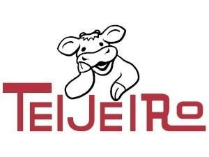 Productos de Tenreira rubia de Galicia - Cárnicas Teijeiro