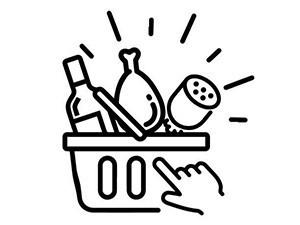 Otros productos - Cárnicas Teijeiro