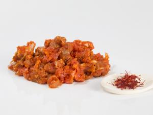 Carne fresca de cerdo - Cárnicas Teijeiro